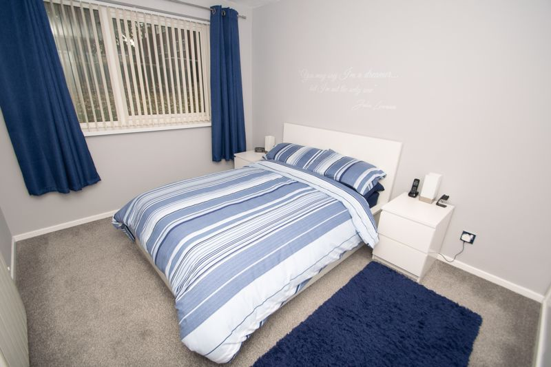 1 bed flat for sale in Netherend Lane  - Property Image 6