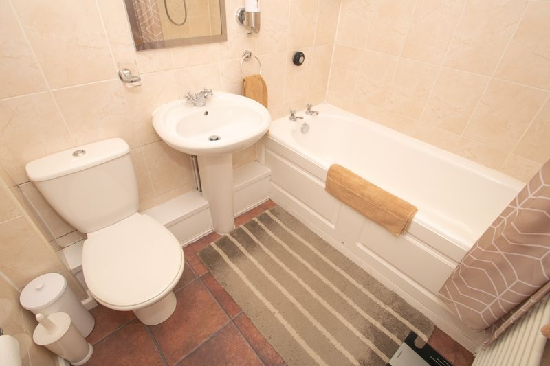 1 bed flat for sale in Netherend Lane  - Property Image 8