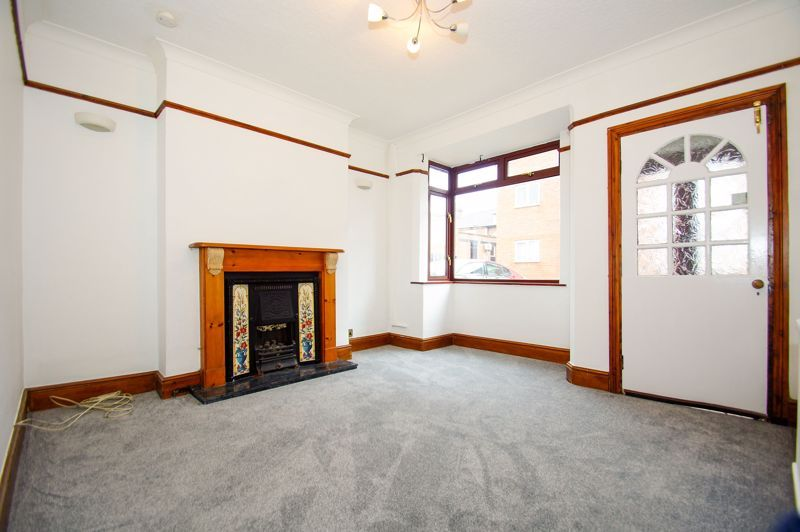3 bed house for sale in Stoke Road 2