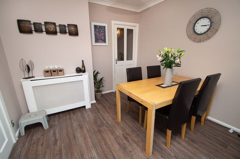 3 bed house for sale in Beverley Close 17