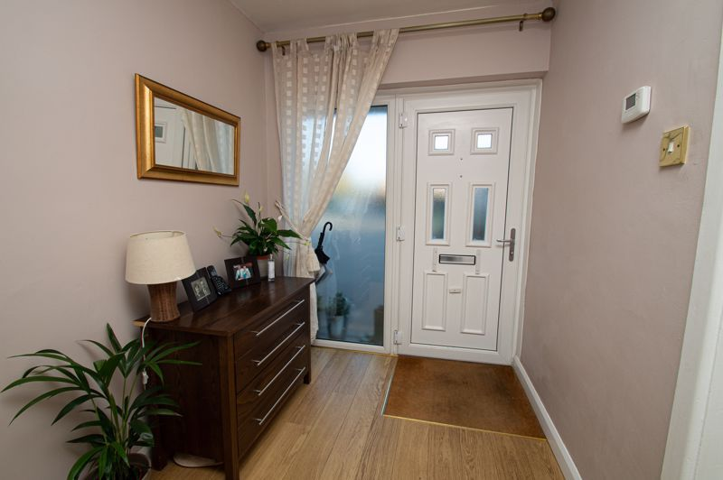 3 bed house for sale in Beverley Close  - Property Image 19