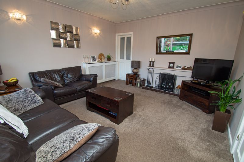 3 bed house for sale in Beverley Close  - Property Image 20