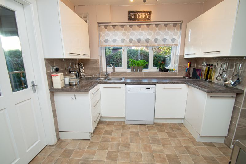 3 bed house for sale in Beverley Close 4