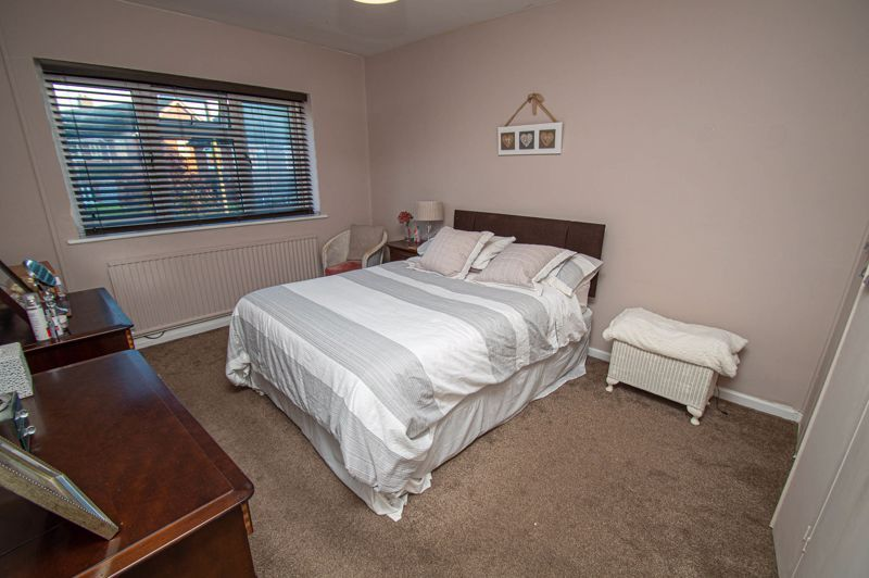 3 bed house for sale in Beverley Close  - Property Image 9