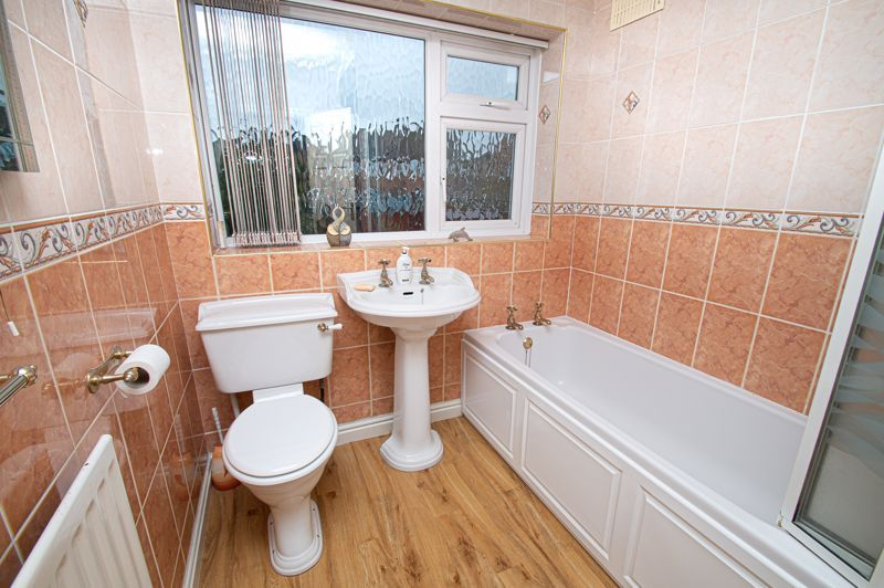 3 bed house for sale in Lansdowne Road  - Property Image 16