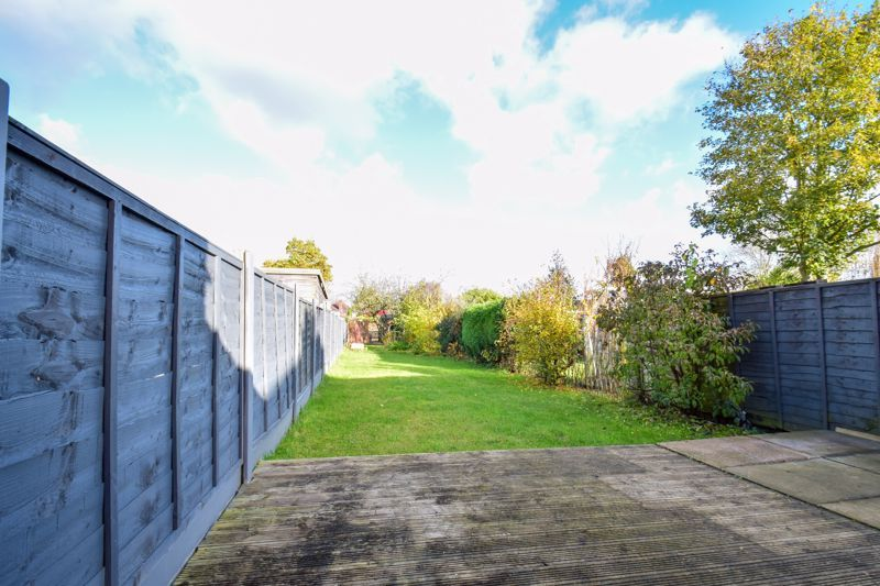 3 bed house for sale in New Road  - Property Image 13