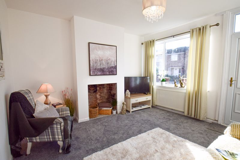 3 bed house for sale in New Road  - Property Image 3