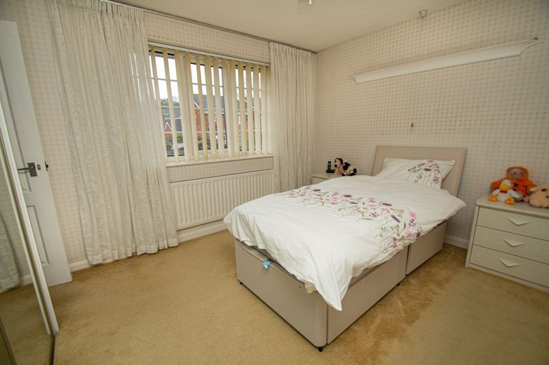 3 bed house for sale in Rush Lane 7