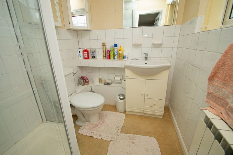 3 bed house for sale in Rush Lane 8