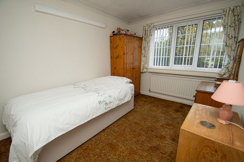 3 bed house for sale in Rush Lane 9