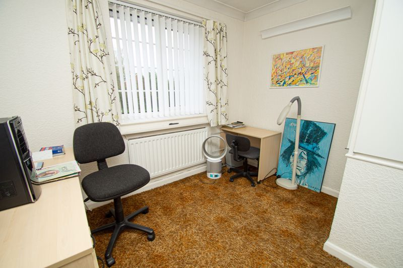 3 bed house for sale in Rush Lane 10