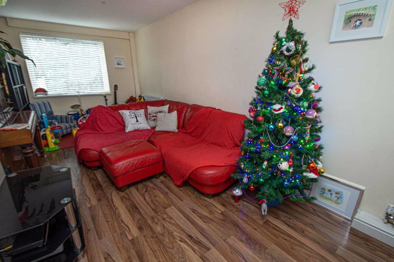 2 bed house for sale in St. Richards Road 2