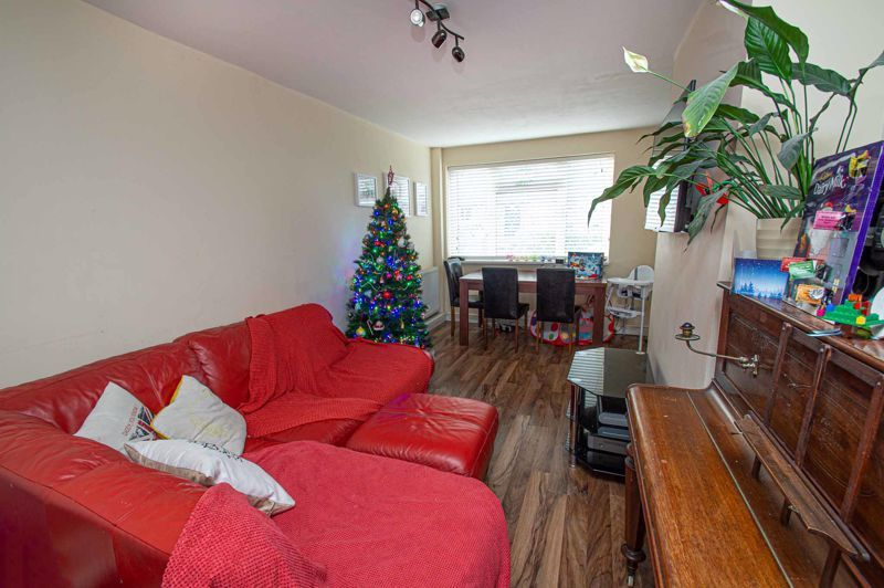 2 bed house for sale in St. Richards Road  - Property Image 3