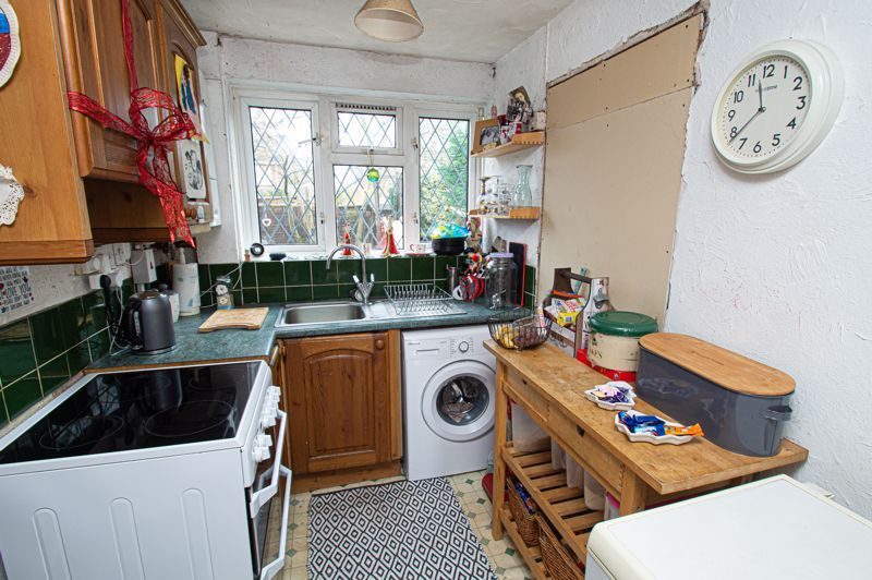 2 bed house for sale in St. Richards Road  - Property Image 4