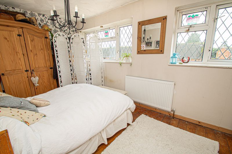 2 bed house for sale in St. Richards Road 5