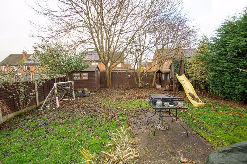 2 bed house for sale in St. Richards Road  - Property Image 8
