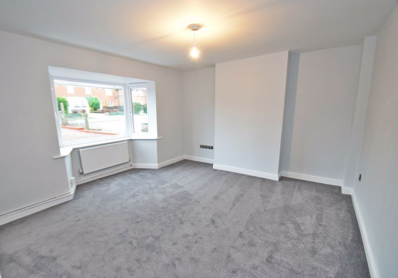 3 bed house for sale in King George Close  - Property Image 5