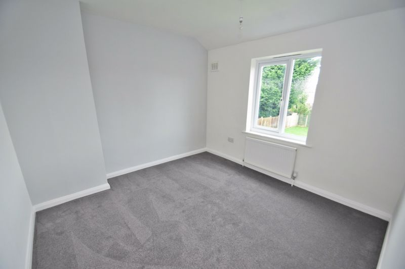3 bed house for sale in King George Close  - Property Image 9