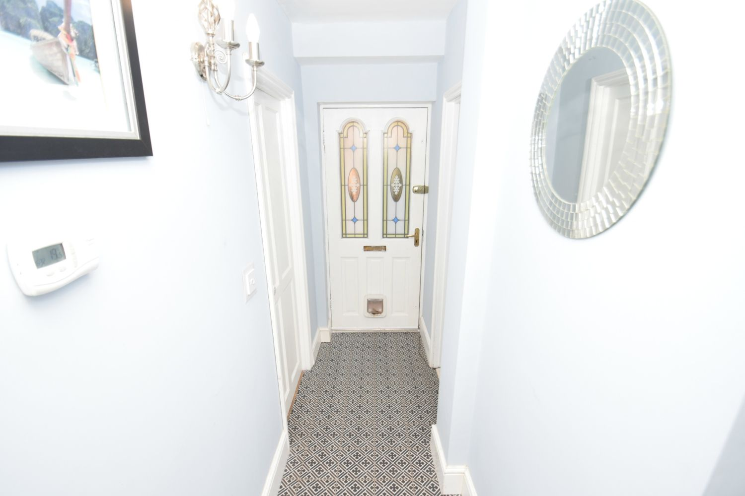 4 bed semi-detached for sale in Upland Grove, Bromsgrove, B61  - Property Image 12