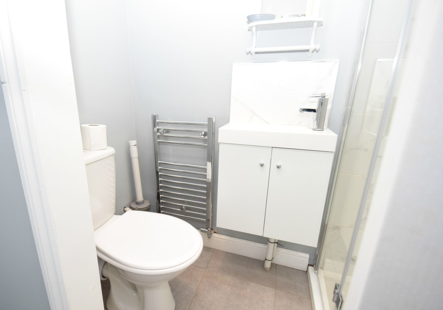 4 bed semi-detached for sale in Upland Grove, Bromsgrove, B61  - Property Image 14