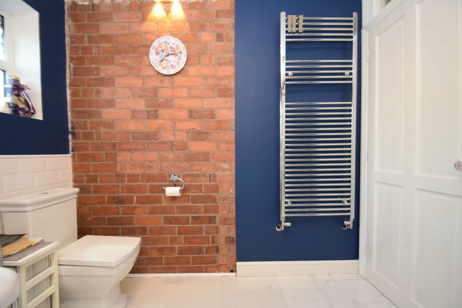 4 bed semi-detached for sale in Upland Grove, Bromsgrove, B61  - Property Image 21