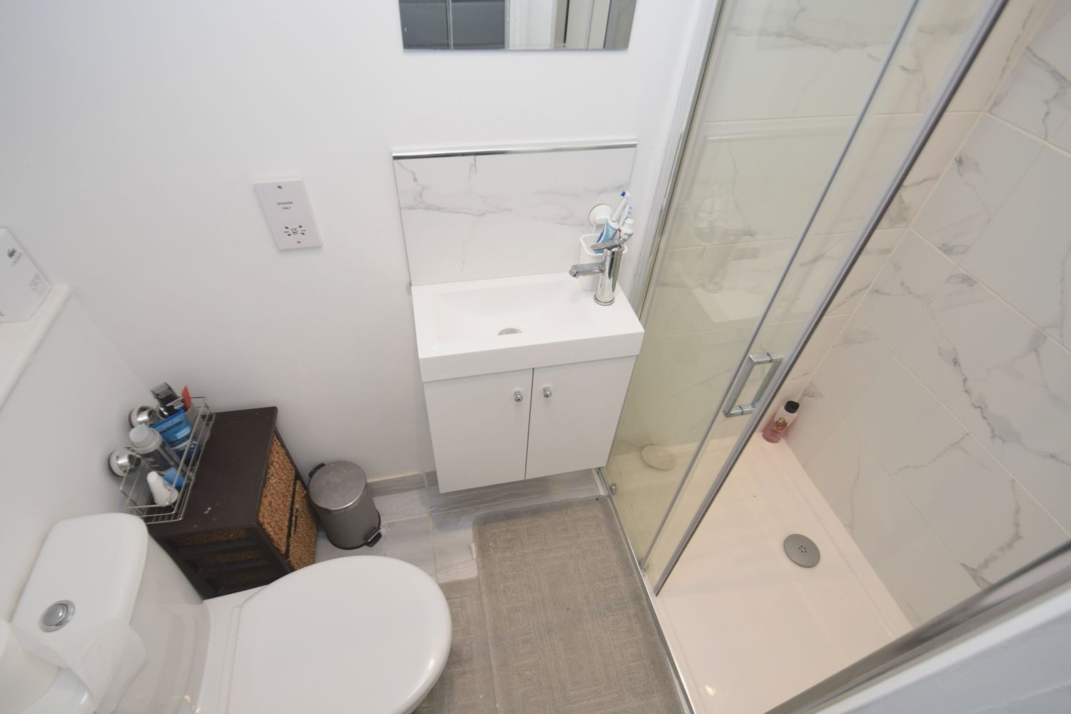4 bed semi-detached for sale in Upland Grove, Bromsgrove, B61  - Property Image 25