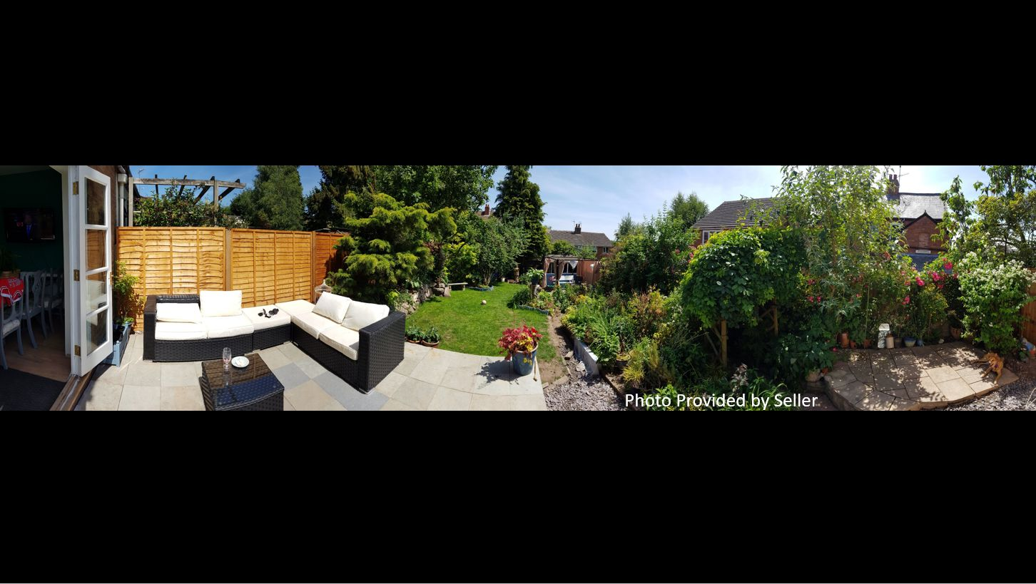 4 bed semi-detached for sale in Upland Grove, Bromsgrove, B61 30