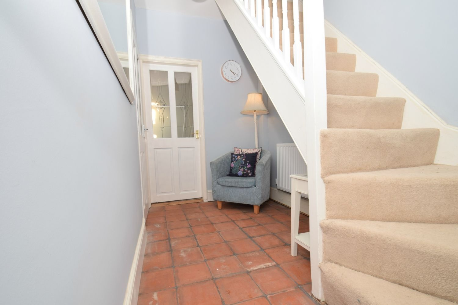 4 bed semi-detached for sale in Upland Grove, Bromsgrove, B61 7