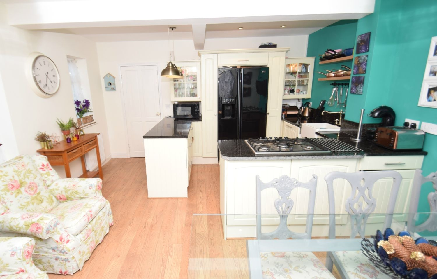 4 bed semi-detached for sale in Upland Grove, Bromsgrove, B61  - Property Image 8