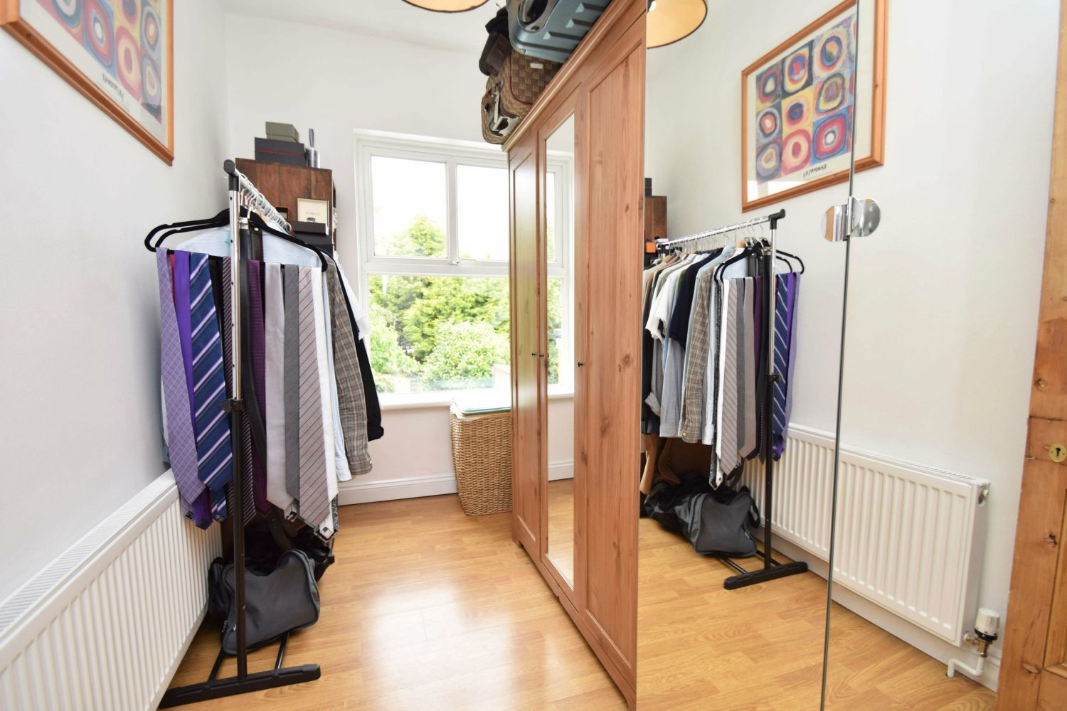 2 bed terraced for sale in Hall Street, Oldswinford  - Property Image 10