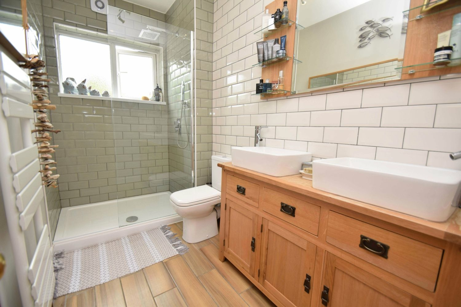 2 bed terraced for sale in Hall Street, Oldswinford  - Property Image 11