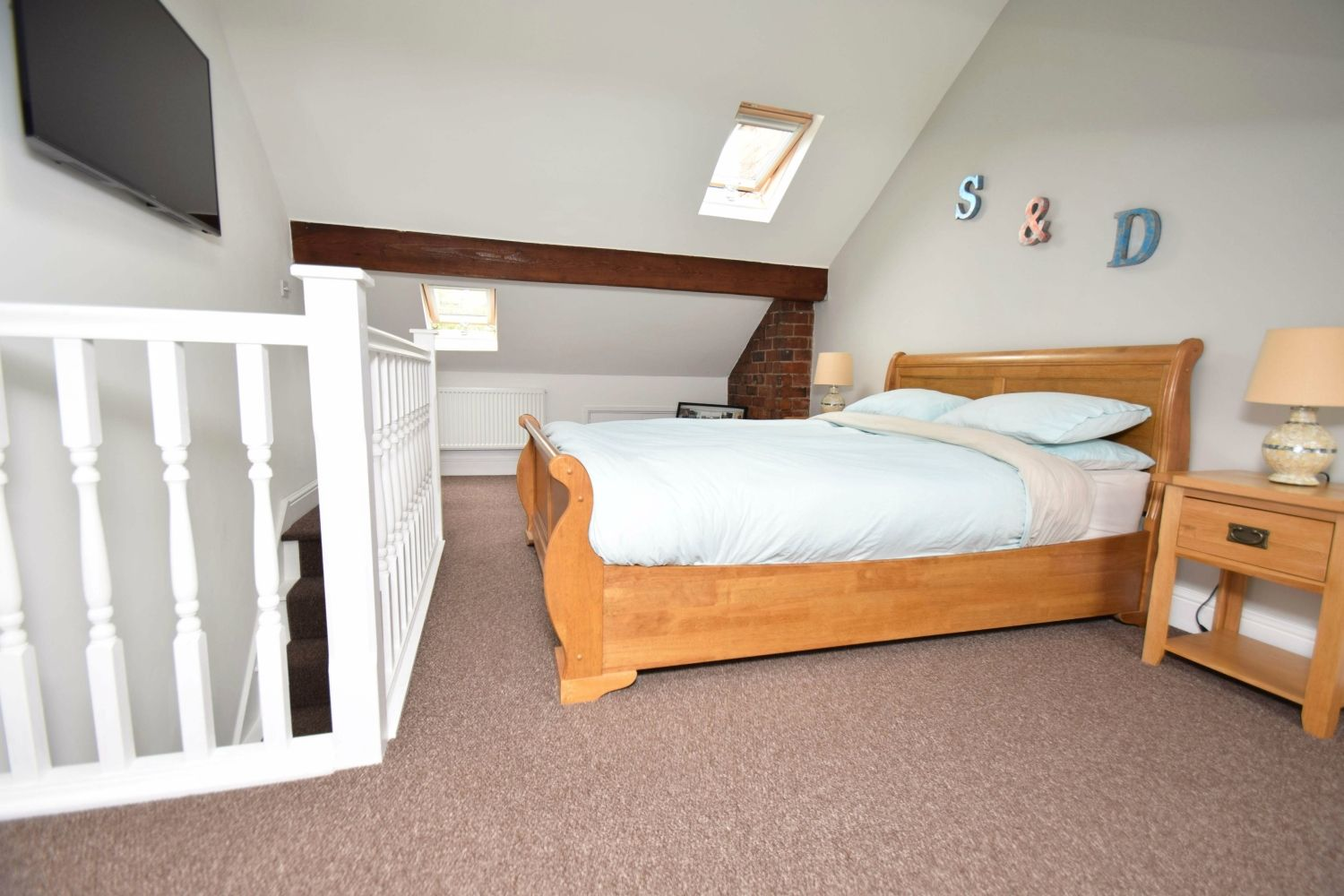 2 bed terraced for sale in Hall Street, Oldswinford 12