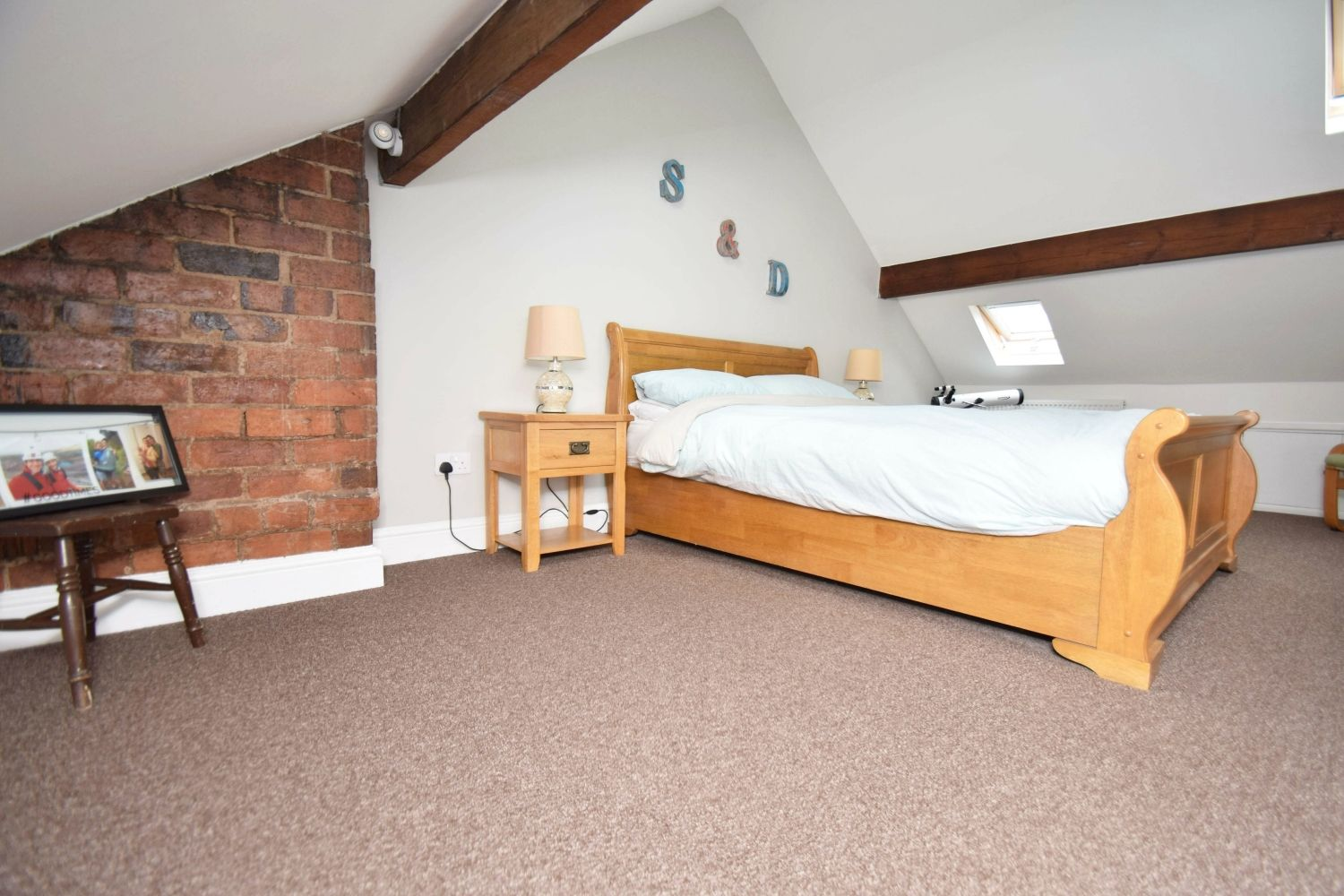 2 bed terraced for sale in Hall Street, Oldswinford  - Property Image 14
