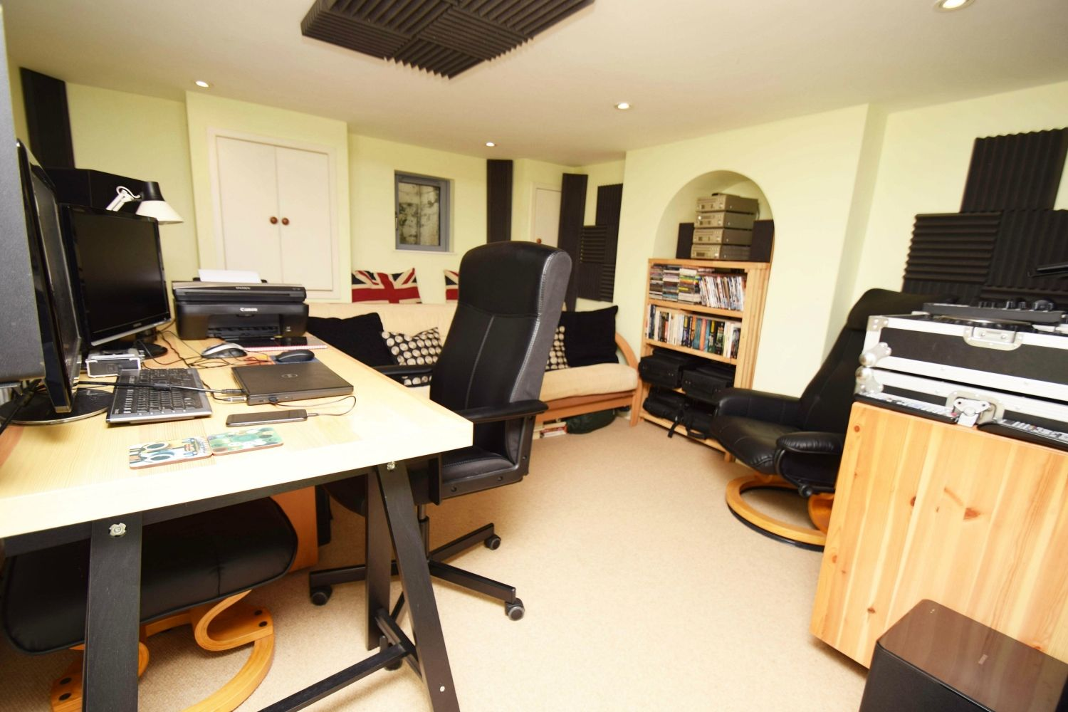 2 bed terraced for sale in Hall Street, Oldswinford  - Property Image 15