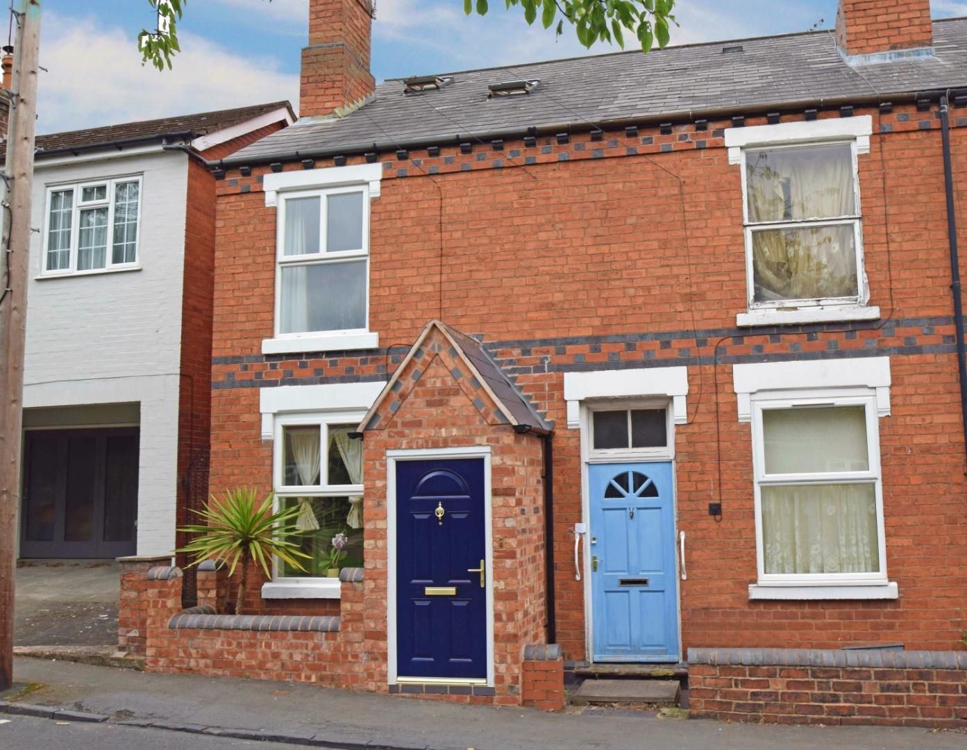 2 bed terraced for sale in Hall Street, Oldswinford  - Property Image 19