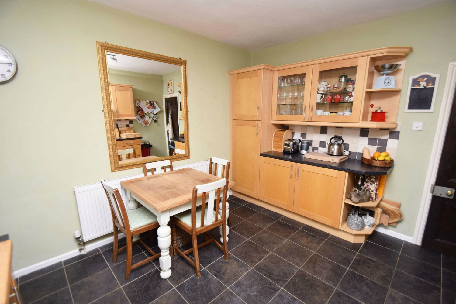 2 bed terraced for sale in Hall Street, Oldswinford 7