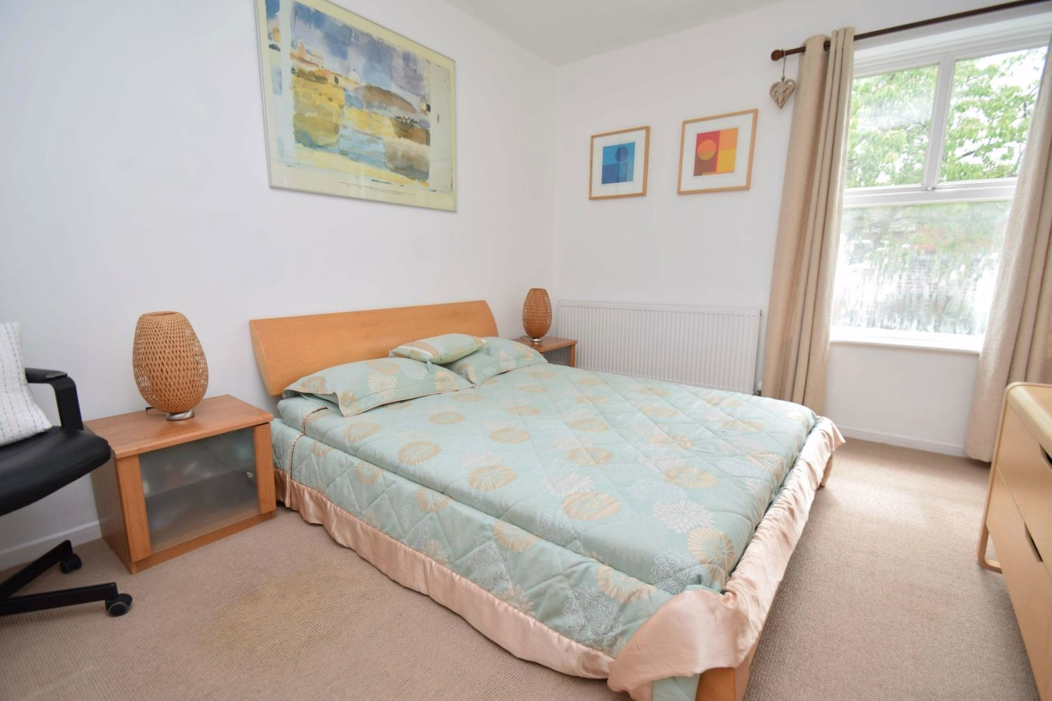 2 bed terraced for sale in Hall Street, Oldswinford  - Property Image 8