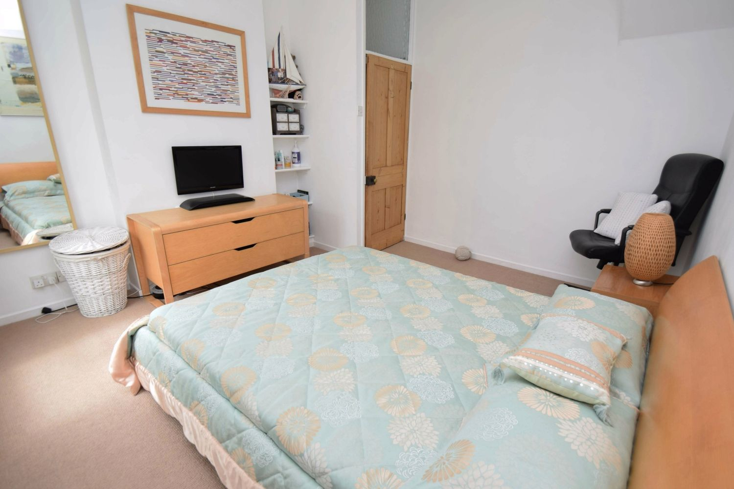 2 bed terraced for sale in Hall Street, Oldswinford  - Property Image 9