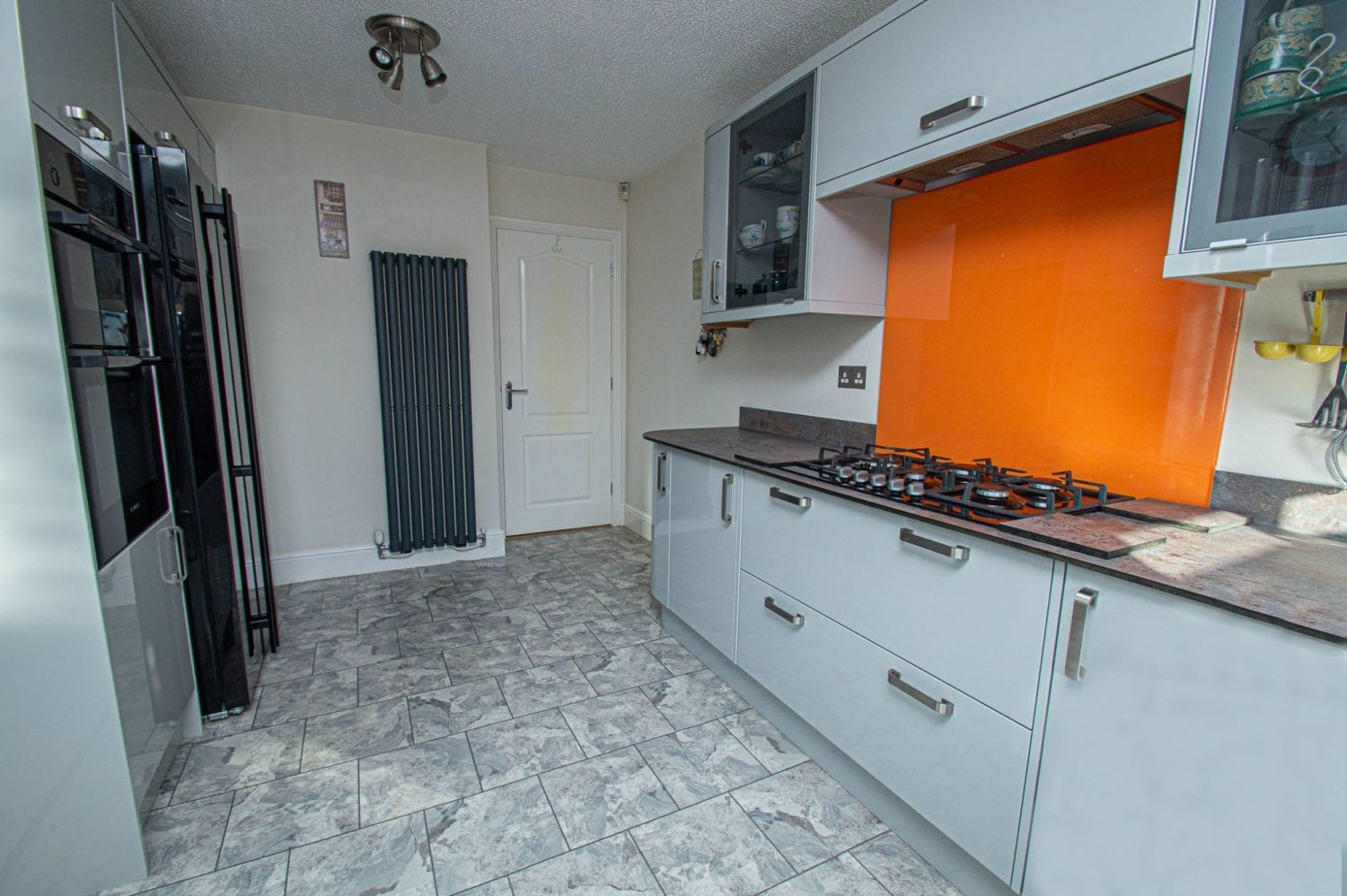 2 bed bungalow for sale in Fernwood Close, Wirehill 5