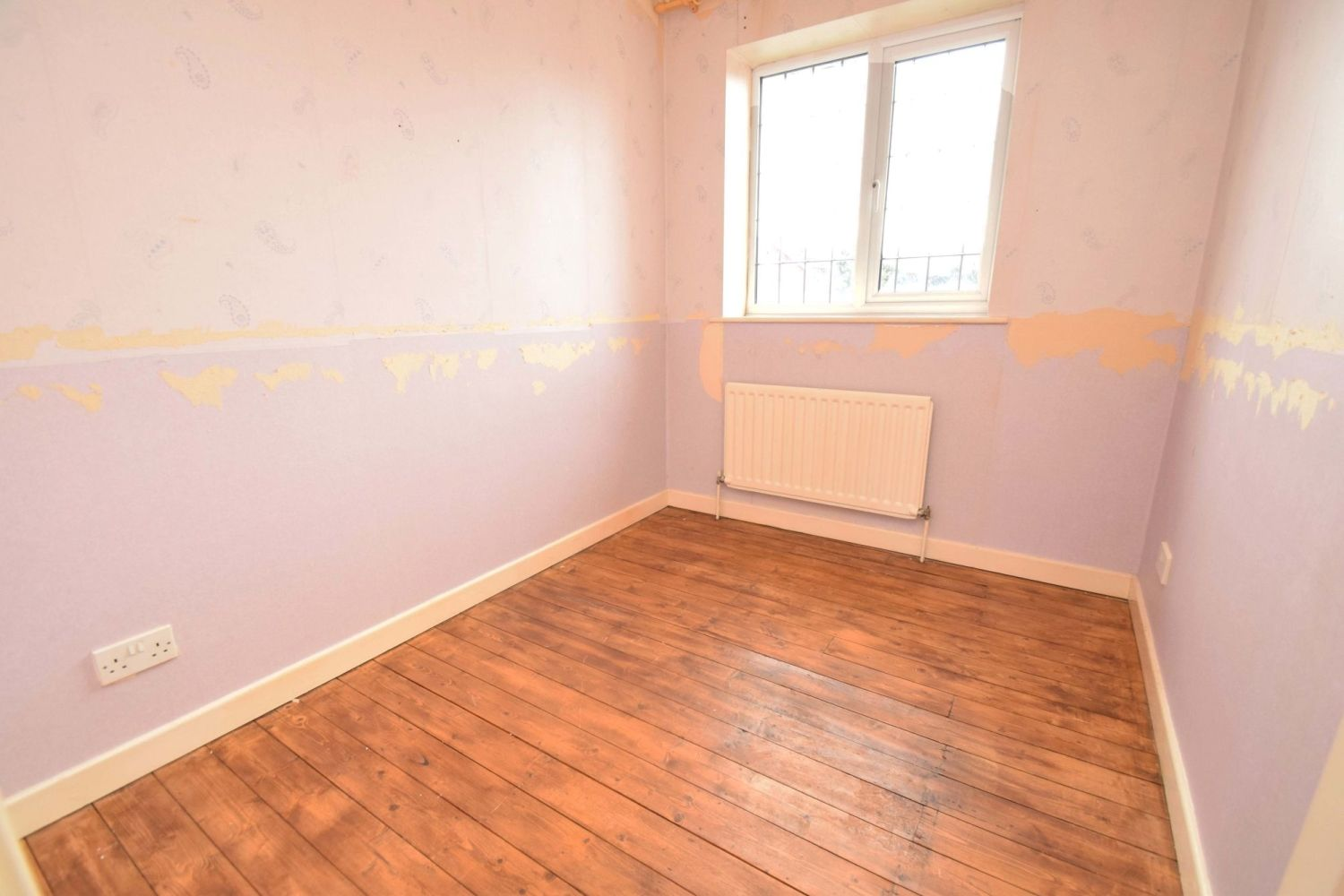 3 bed detached for sale in Avon Close, Stoke Heath, Bromsgrove, B60  - Property Image 10