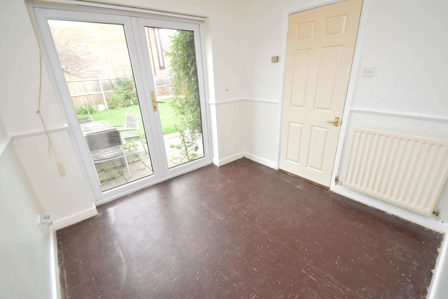 3 bed detached for sale in Avon Close, Stoke Heath, Bromsgrove, B60  - Property Image 4