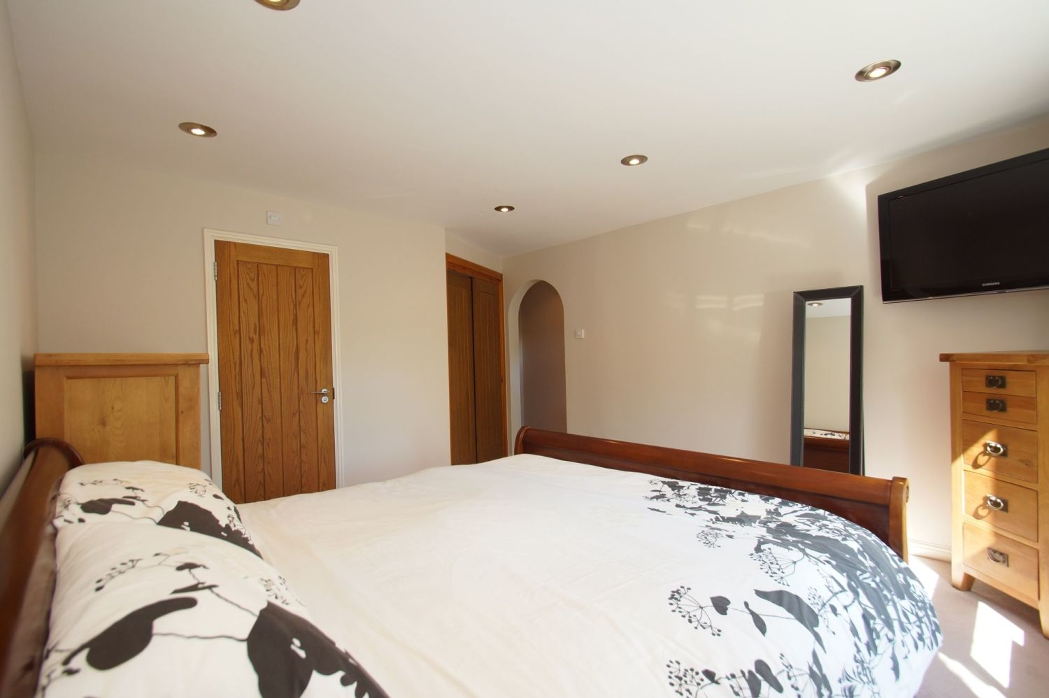 4 bed detached for sale in Acre Lane, Webheath 14