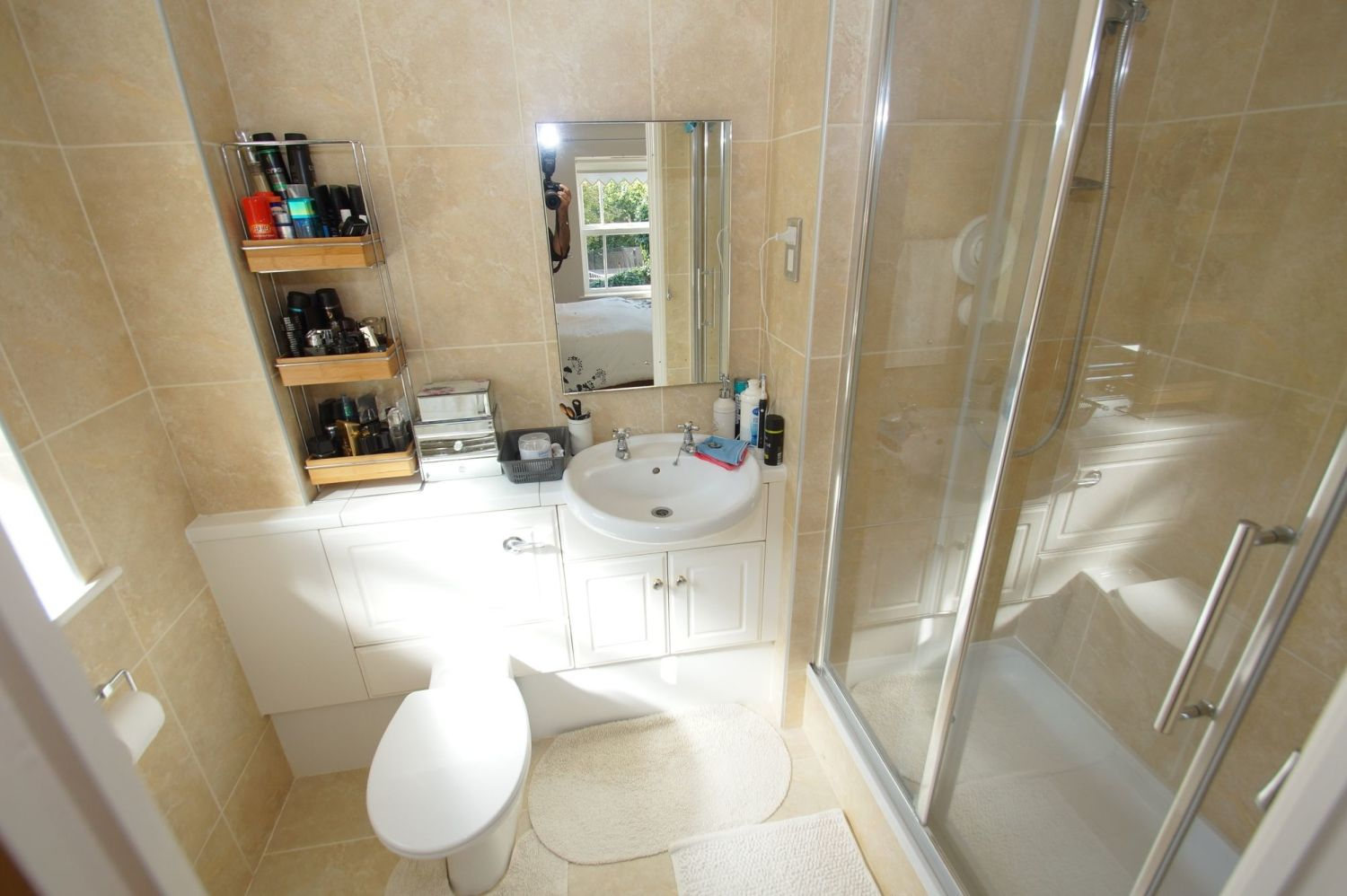 4 bed detached for sale in Acre Lane, Webheath 16
