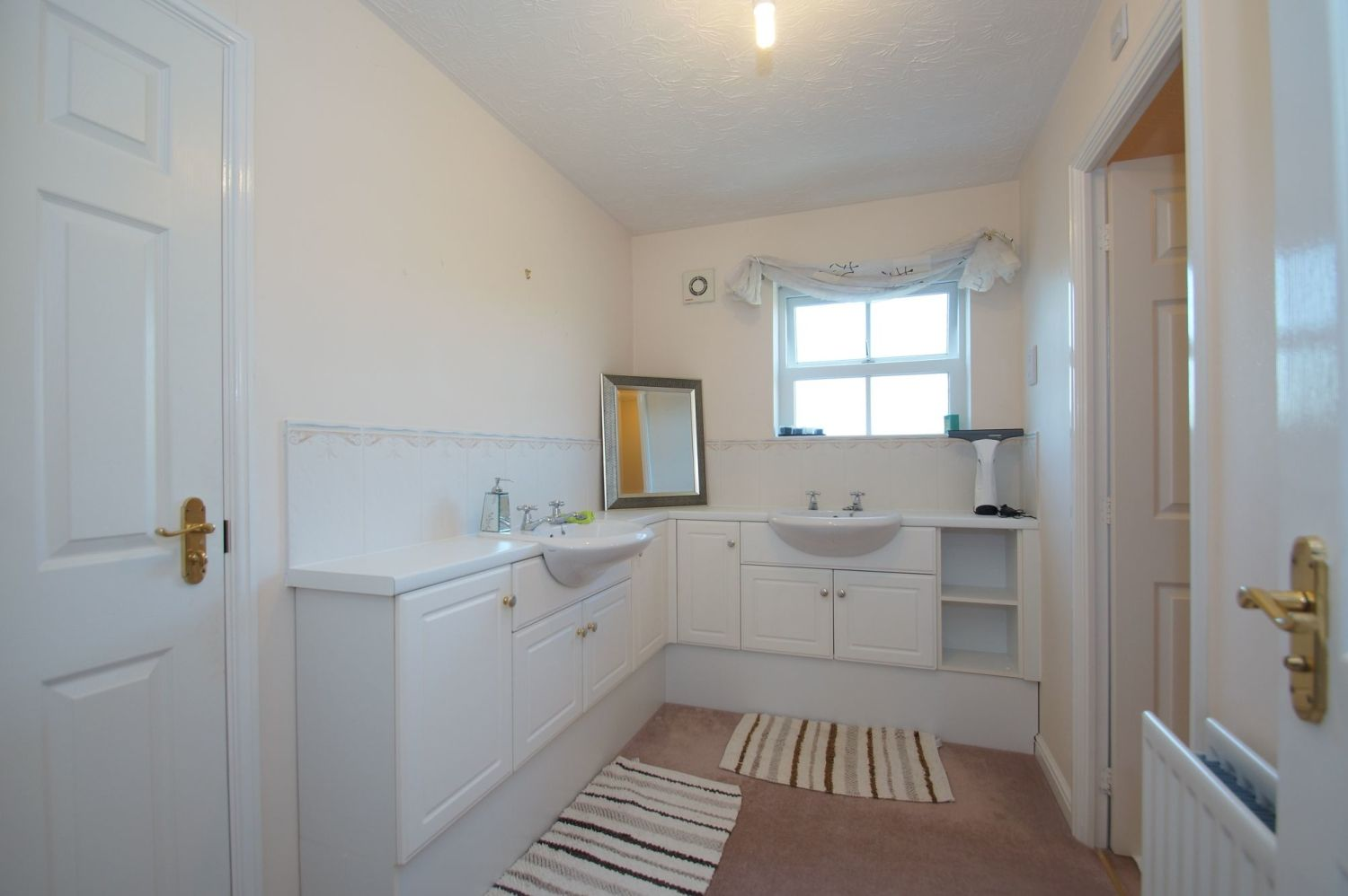 4 bed detached for sale in Acre Lane, Webheath 21