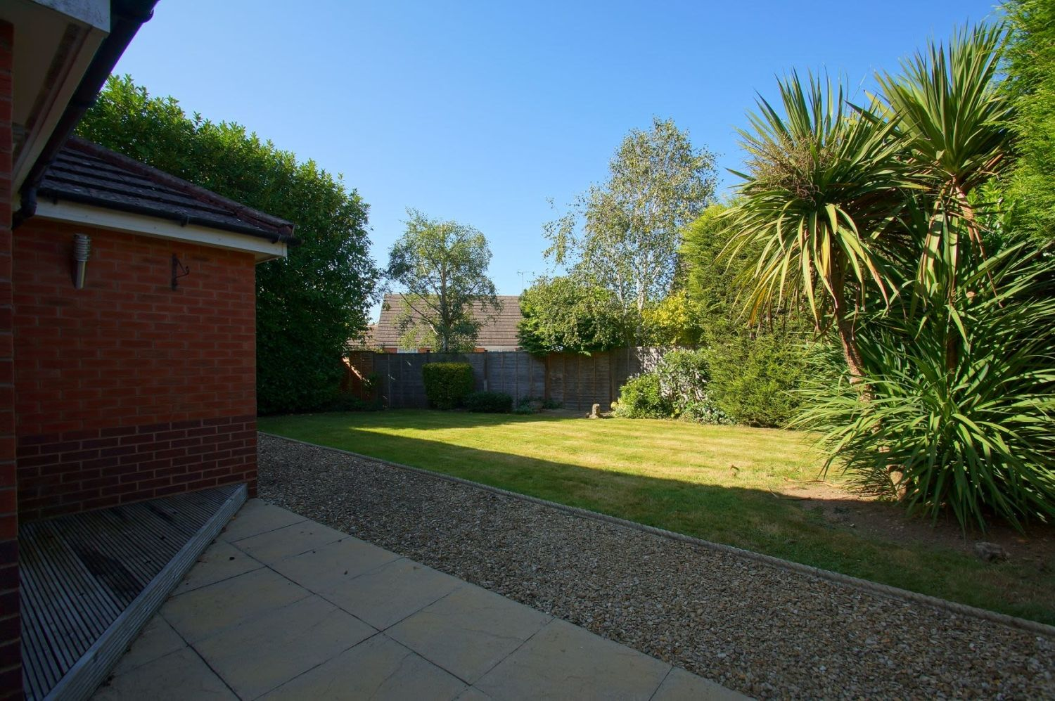 4 bed detached for sale in Acre Lane, Webheath  - Property Image 24