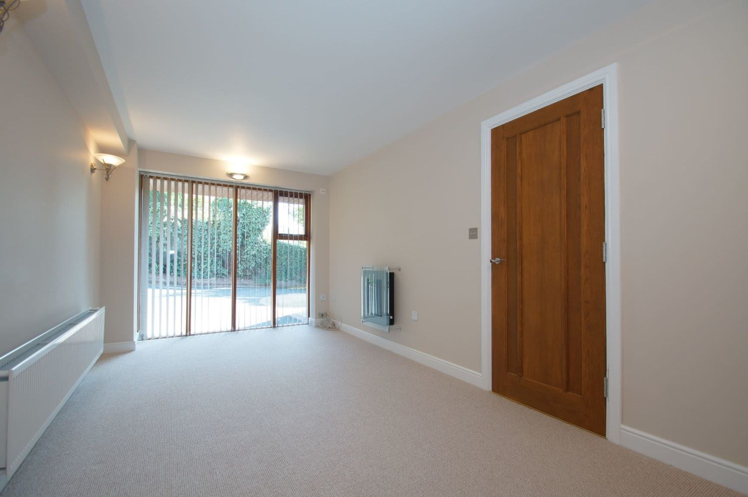 4 bed detached for sale in Acre Lane, Webheath  - Property Image 6