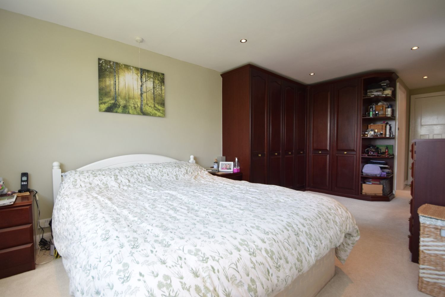 3 bed detached for sale in Reservoir Road, Cofton Hackett  - Property Image 11