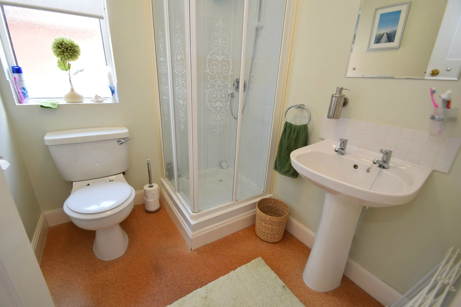 3 bed detached for sale in Reservoir Road, Cofton Hackett 12