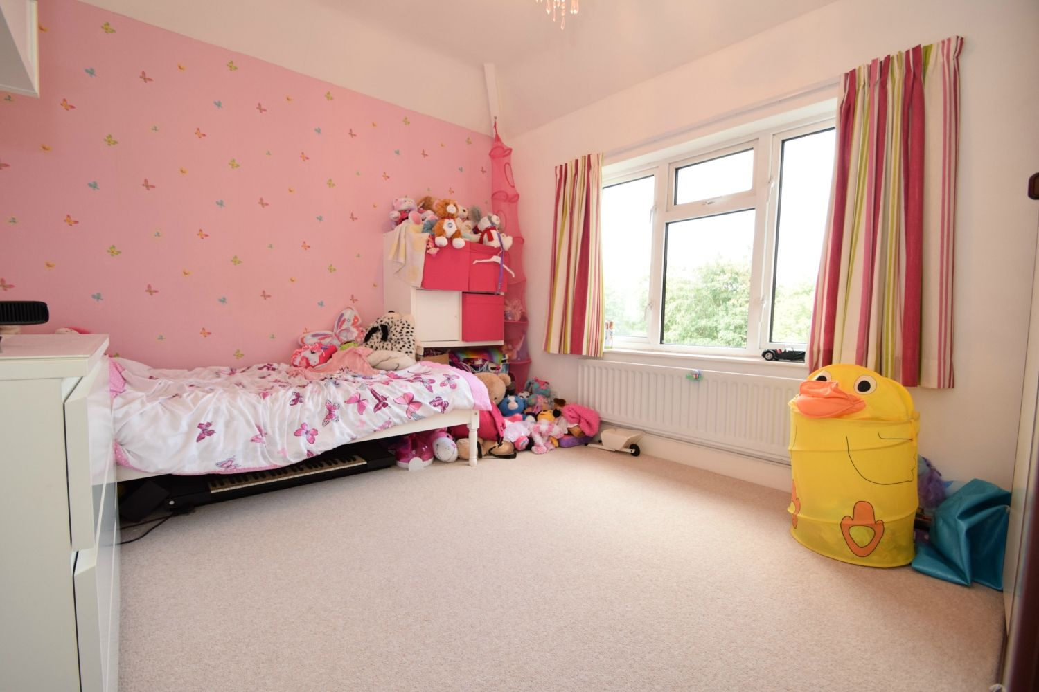 3 bed detached for sale in Reservoir Road, Cofton Hackett  - Property Image 15