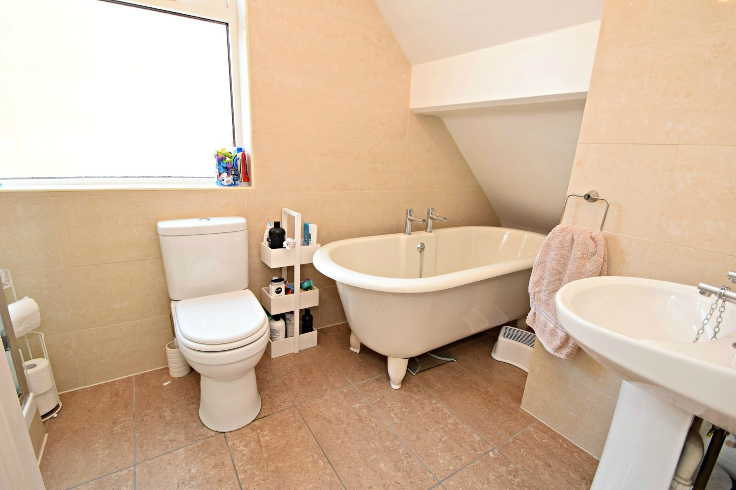 3 bed detached for sale in Reservoir Road, Cofton Hackett  - Property Image 16